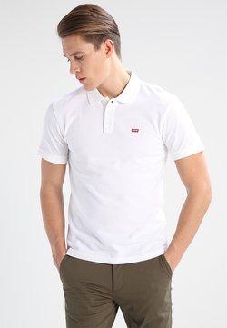 Levi's® - HOUSEMARK - Polo - bright white