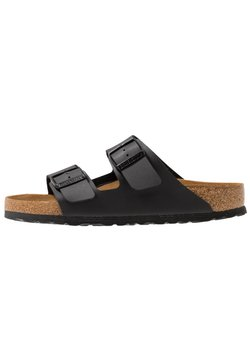 Birkenstock - ARIZONA - Slip-ins - black