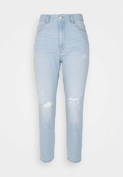 Dr.Denim Petite - NORA - Jeans Relaxed Fit - superlight blue