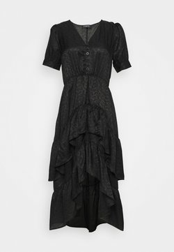 The Kooples - Cocktailkleid/festliches Kleid - black