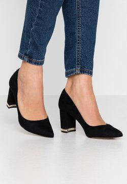 Call it Spring - NELLY - Pumps - black