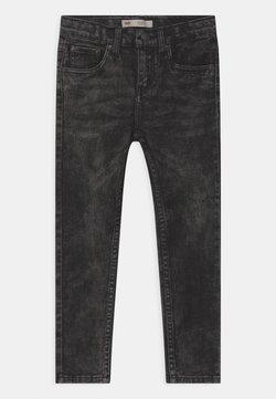 Levi's® - SKINNY TAPER - Jeans Skinny Fit - banks