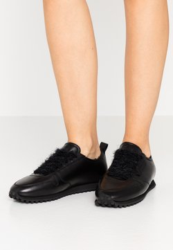 Kennel + Schmenger - CLUB - Sneaker low - schwarz