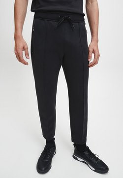 Calvin Klein - Jogginghose - ck black