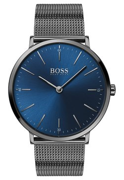 BOSS - Uhr - grey