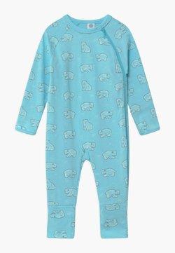 Sanetta - Pyjama - light blue