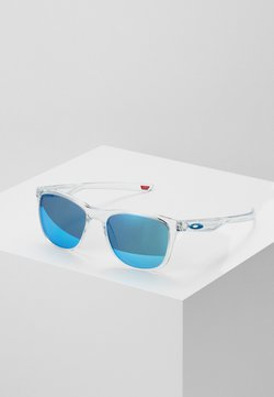 Oakley - TRILLBE X UNISEX - Aurinkolasit - polished clear