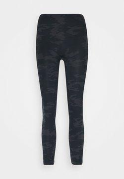 Spanx - Legging - black