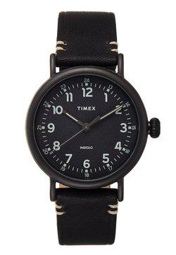 Timex - STANDARD - Montre - black