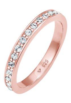 Elli - Ring - rosa
