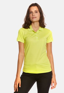 Jeff Green - CADET - Funktionsshirt - light lime