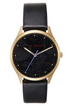 Ted Baker - BELGRAVIA - Montre - gold-coloured
