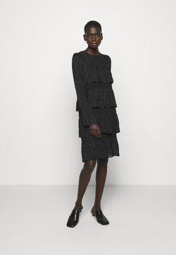 By Malene Birger - DIRANTA - Cocktail dress / Party dress - black