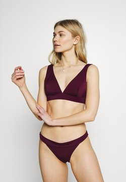 ONLY - ONLCINDY SET - Bikini - fig