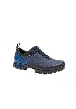 Tecnica - TECNICA PLASMA S GTX MEN - Hikingschuh - dark blue/blue