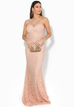 KRISP - FISHTAIL  - Ballkleid - pink