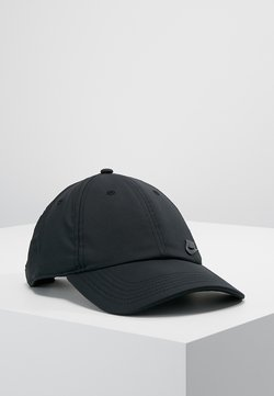 Nike Sportswear - AROBILL  - Cap - black