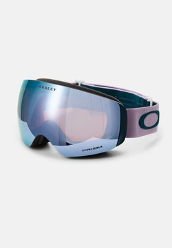 Oakley - FLIGHT DECK XM - Skibrille - prizm snow/sapphire iridium