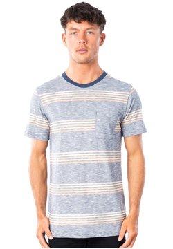 Rip Curl - T-Shirt print - navy