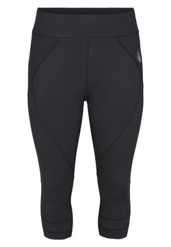 Active by Zizzi - Shorts - black