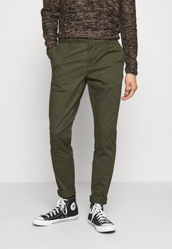 Only & Sons - ONSCAM - Chinos - deep depths