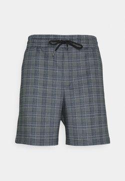 Jack & Jones - JJIPHIL JJJOGGER - Shorts - lavender