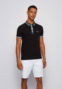 BOSS - PAULE  - Poloshirt - black