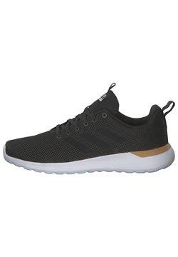 adidas Originals - Sneaker low - khaki