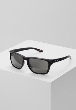 Oakley - SYLAS - Sonnenbrille - black