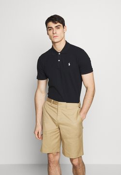 Polo Ralph Lauren Golf - SHORT SLEEVE - Funktionsshirt - black