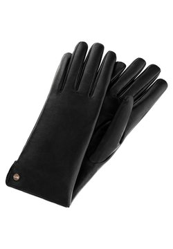 PRIMA MODA - PASSETTO  - Fingervantar - black
