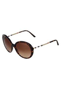 Burberry - Gafas de sol - brown