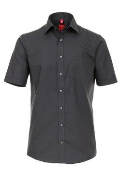 Redmond - REGULAR FIT - Businesshemd - anthrazit