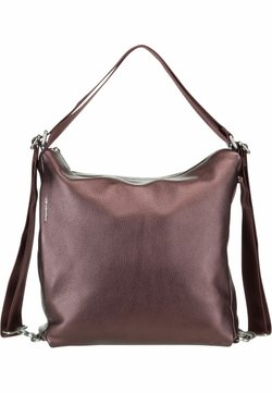 Mandarina Duck - Shopping Bag - blackberry syrup
