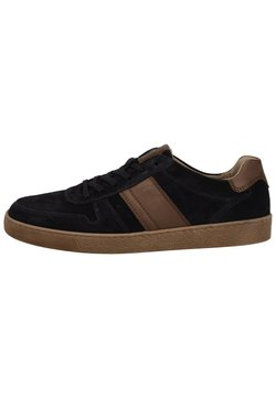Pius Gabor - Sneaker low - midnight/mocca