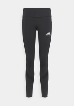 adidas Performance - CELEB - Tights - black