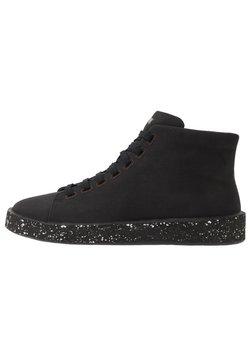 Camper - COURB - Sneaker high - black