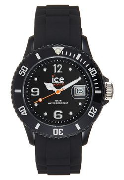 Ice Watch - FOREVER - Montre - black