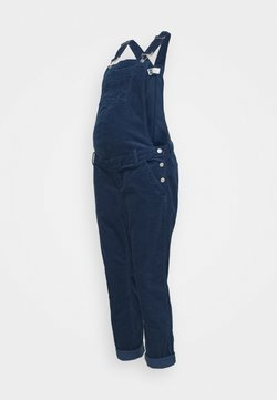 GAP Maternity - OVERALL - Salopette - night