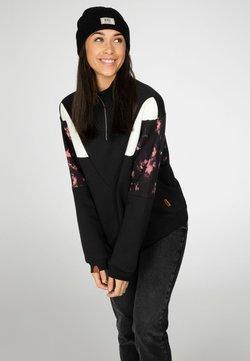 NXG by Protest - MARULA  - Sweater - true black