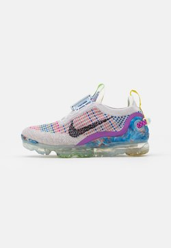 Nike Sportswear - AIR MAX VAPORMAX  - Baskets basses - pure platinum