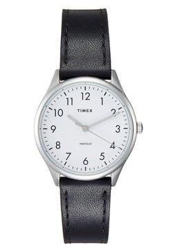 Timex - EASY READER CASE DIAL - Montre - black