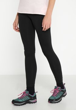 Patagonia - CENTERED - Tights - black