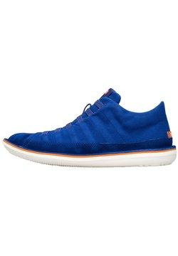 Camper - Sneaker low - blue