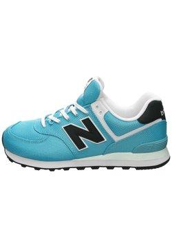 New Balance - Sneaker low - blue