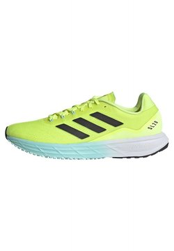 adidas Performance - Zapatillas - yellow