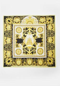 Versace - Huivi - gold
