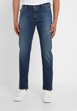 CLOSED - UNITY - Jeans slim fit - mid blue