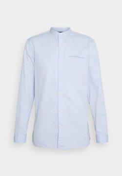 Selected Homme - SLHSLIMTEXAS - Koszula - light blue
