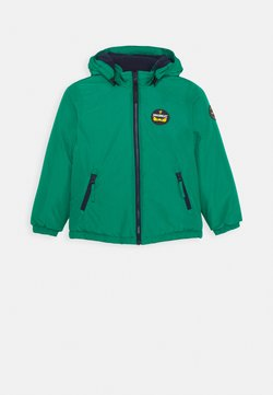 LEGO Wear - JOSHUA - Winterjas - light green